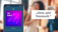 Alexa Hands-Free verwandelt Mi 10T- und Redmi Note 9-Reihe in sprachgesteuerte Alleskönner
