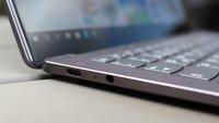 PC-Hersteller kann aufatmen: Verkaufsverbot in Deutschland aufgehoben