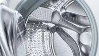 Testsieger-Waschmaschine zum Sparpreis: Amazon haut Knallerangebot raus