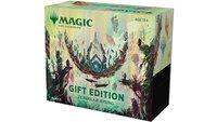 Magic the Gathering: Wir verlosen eine Zendikar Rising Gift Edition (Gewinnspiel)