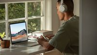 Microsoft Surface Laptop 3 im Preisverfall: Am Black Friday knallhart reduziert