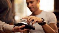 Stiftung Warentest deckt auf: Bezahl-App leistet sich Unglaubliches
