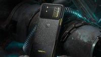 Von OnePlus: Dieses Cyberpunk-Handy ist die perfekte Ergänzung zum Spiel