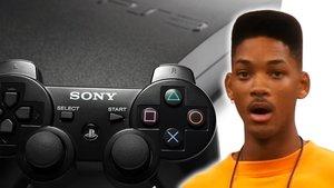 Echte Schätze: 12 besondere PS3-Spiele, die ein Vermögen kosten