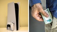 Dreiste PS5-Abzocke: Vorsicht vor neuer Betrugsmasche auf eBay
