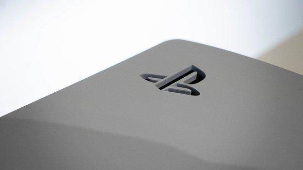 PlayStation 5: Habt ihr eines der besseren Modelle erwischt?
