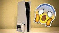 PS5 zum Release kaufen: Warum MediaMarkt-Vorbesteller jetzt bangen müssen