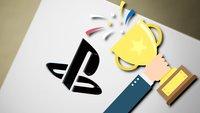 PlayStation 5: Teurere Konsole kann sich durchsetzen