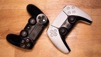 Sony klärt auf: PS5 wird Konsolen-Liebling nicht verdrängen