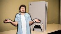 Verwirrung um PS5-Games: Spieler zocken aus Versehen falsche Version