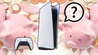 Werden PS5-Spiele teurer? Sony widerspricht sich selbst