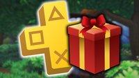 """PS5-Release: """"PS Plus""""-Spielern werden 21 Spiele geschenkt"""