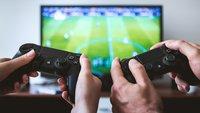 Die besten PS4-Angebote am Cyber Monday – Konsole & Spiele knallhart reduziert