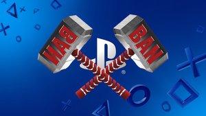 Sony knallhart: Tausende PS5-Besitzer wurden bereits gebannt – aus gutem Grund