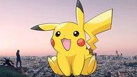 """Pokémon Go bekommt nach 4 Jahren sein erstes """"richtiges Update"""""""