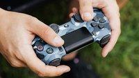 PS5 und Xbox Series X: 9 Top-Funktionen, die jeder kennen sollte