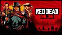 Red Dead Online: Beliebtes Western-Spiel wird zum Schnäppchen