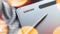 Samsung begeistert Handy- und Tablet-Nutzer: Dieses Vorhaben wäre eine Sensation