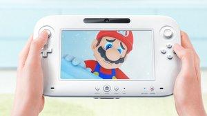 Nintendo knallhart: Geniales Mario-Spiel landet auf dem Abstellgleis