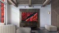 LG verteilt Update: OLED-Fernseher erhalten fragwürdige Funktion – Hersteller äußert sich