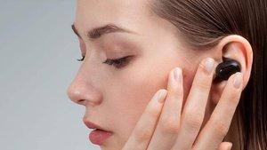 Otto verkauft Kopfhörer-Geheimtipp von Xiaomi für wenige Euro