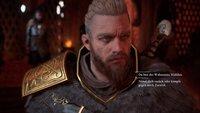 Assassin's Creed Valhalla: Halfdan oder Faravid? Konsequenzen (Von Blut und Banden)