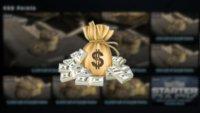Von Spielern gehasst: Unbeliebtes Feature sorgt für Geldregen bei Activision