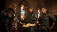 Assassin's Creed Valhalla startet nicht: Bekannte Bugs & Lösungshilfen