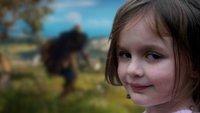 Ubisoft verpatzt Sale, Fans stauben AC Valhalla für 10 Euro ab