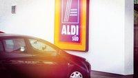Aldi lässt blicken: Preise der Cyber-Monday-Deals bekannt