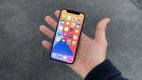 Bei Aldi schon ausverkauft: Wo gibt's das kleine Apple-Handy jetzt günstiger?
