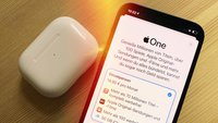 Apple One: Kosten, Vorteile & enthaltene Dienste