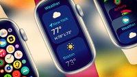 Apple Watch Fit: Chance auf eine noch günstigere Smartwatch?