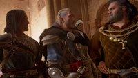 """Assassin's Creed Valhalla: Silber in """"Kriegsmüde"""" vergeben - Wer soll es bekommen?"""
