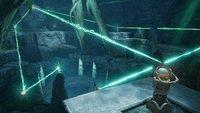 """Assassin's Creed Valhalla: Siegel der Quelle brechen - Rätsellösung für """"Weit gereist"""""""