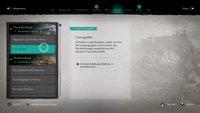 Assassin's Creed Valhalla: Untergraben - Eadwyns Einfluss schwächen (Fundorte)