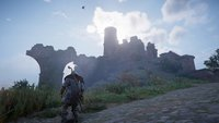 Assassin's Creed Valhalla: Alle Weltereignisse - Lösungen und Fundorte für Nebenquests