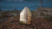 Assassin's Creed Valhalla: Wurzel eines Berges finden (Wurzeln schlagen)