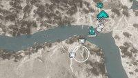 Assassin's Creed Valhalla: Community-Fotos und Konzeptgrafiken deaktivieren
