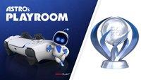 Astro's Playroom: Alle Trophäen - Leitfaden für 100%