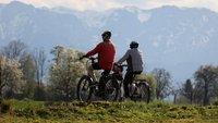 Rückruf bei E-Bikes gestartet: Diese Elektrofahrräder sind gefährlich