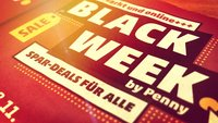 Penny feiert Black Friday: Hammer-Deal für Grill-Fans
