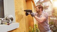 Amazon macht Männer glücklich: Markenwerkzeug von Bosch radikal runtergesetzt