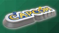 Capcom Home Arcade: Konsole zum Spitzenpreis