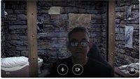Google Meet: Eigenen Video-Hintergrund festlegen – so geht's