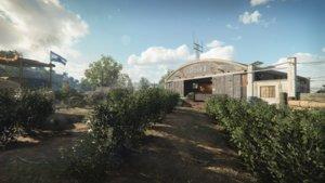 CoD: Black Ops Cold War – Bug macht unbeliebte Map gleich viel attraktiver