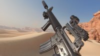 CoD: Black Ops Cold War – Auf diese nützliche Funktion warten Spieler schon lange