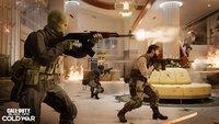 CoD: Black Ops Cold War – Ein Perk ist gerade unverzichtbar