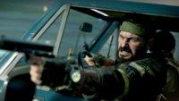 CoD: Black Ops Cold War – Das hassen die Spieler am meisten