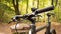 Mehr Sicherheit für E-Bikes: Neue Erfindung verhindert Stürze